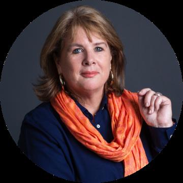 Barbara-Anne Stander